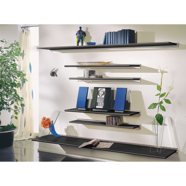 floating_shelf