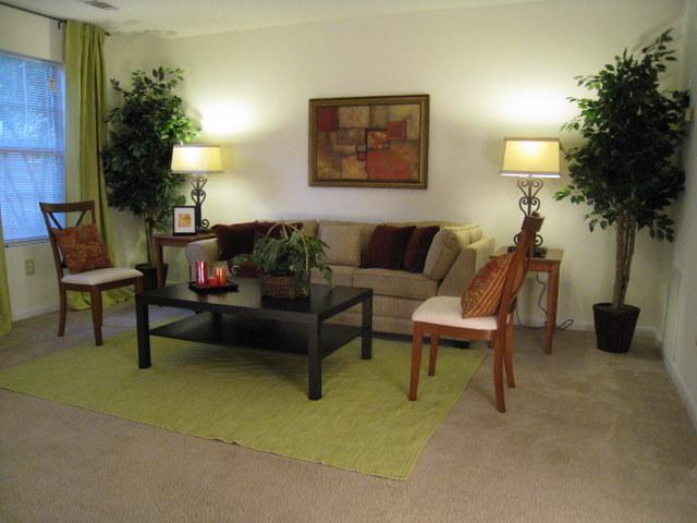 March 2013 Atlanta Apartments For Rent