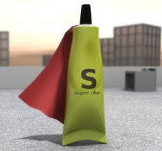 Atlanta apartment accessories and necessities, super glue