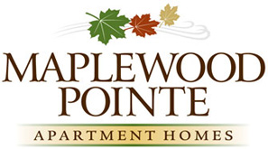 MP-Maplewood-Pointe-Apartmants