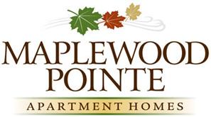 MP-Maplewood-Pointe-Apartmants