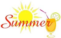 Summer at JAMCO Properties